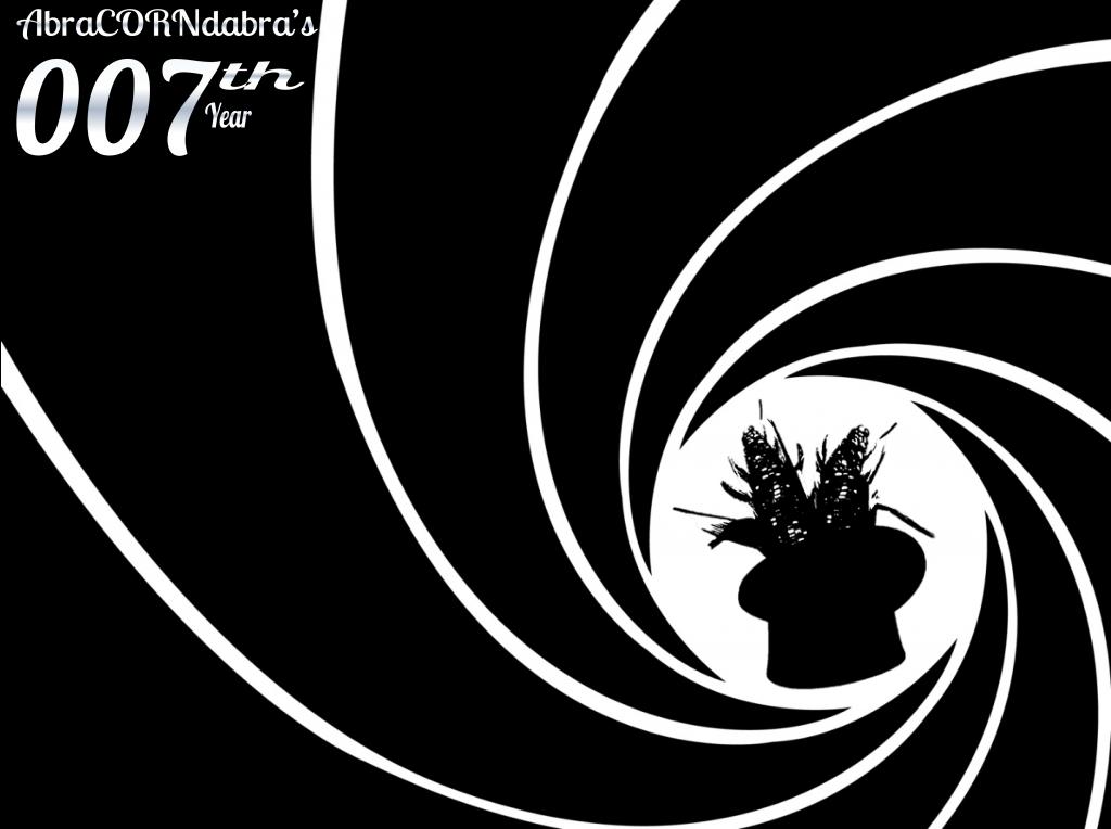 abra-007-logo