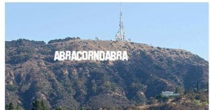 Abra SIGN Cropped