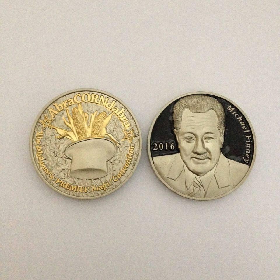 finney-coin-2