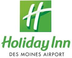 Holiday inn LOGO big