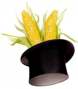 cornhat